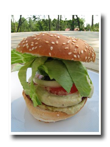 hamburgare2