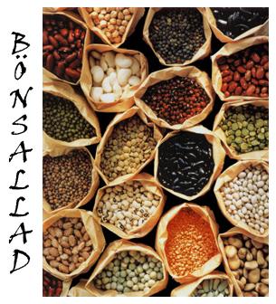 bonsallad