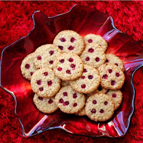 lingoncookies1