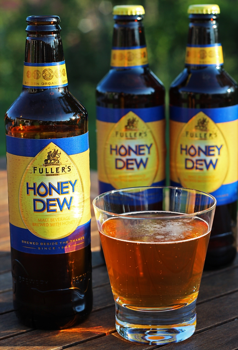 fullers-honey-dew