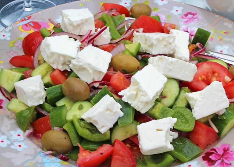 grekisk-sallad2