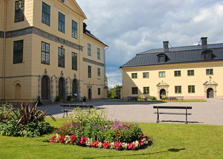 löfstad slott2