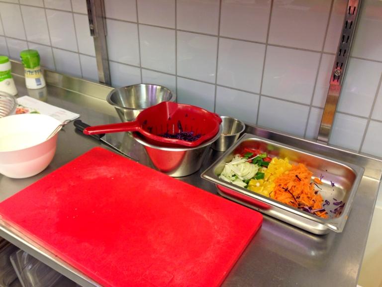 matlagning2