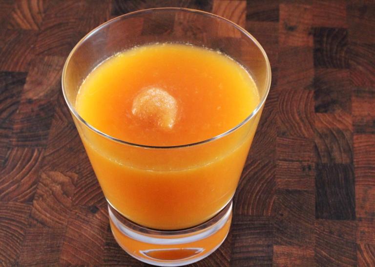 juice-med-acerola