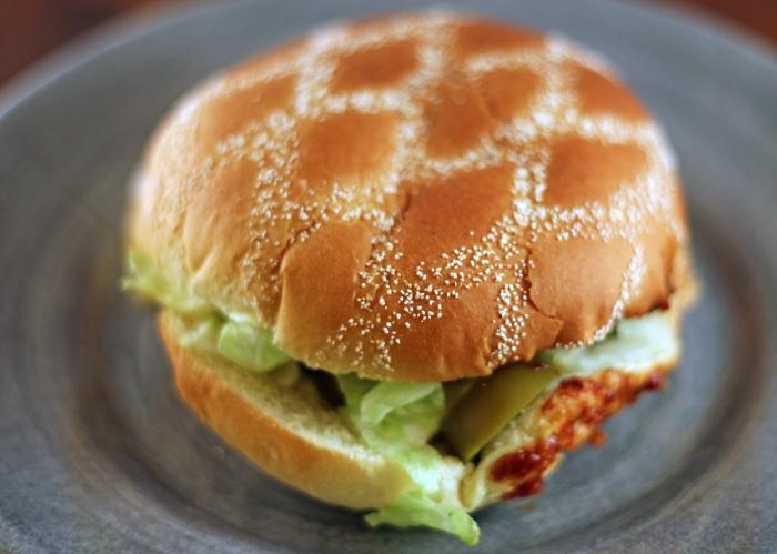 max-bbq-sandwich