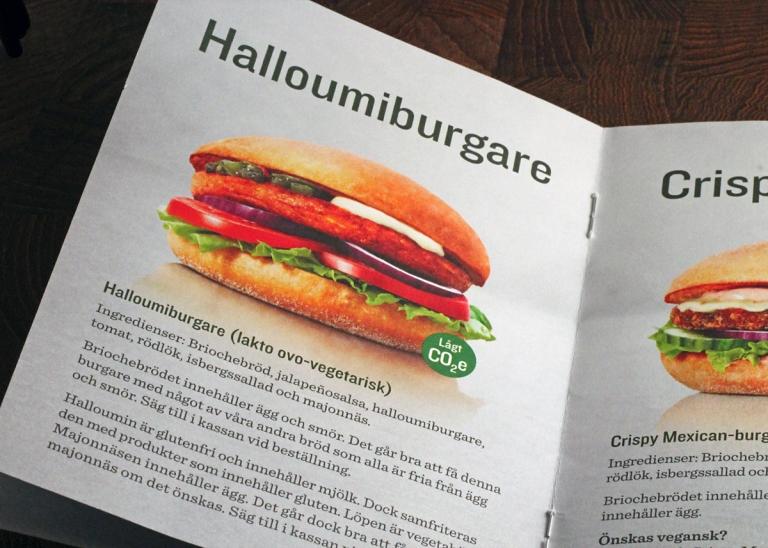 max-halloumiburgare-ingredienser