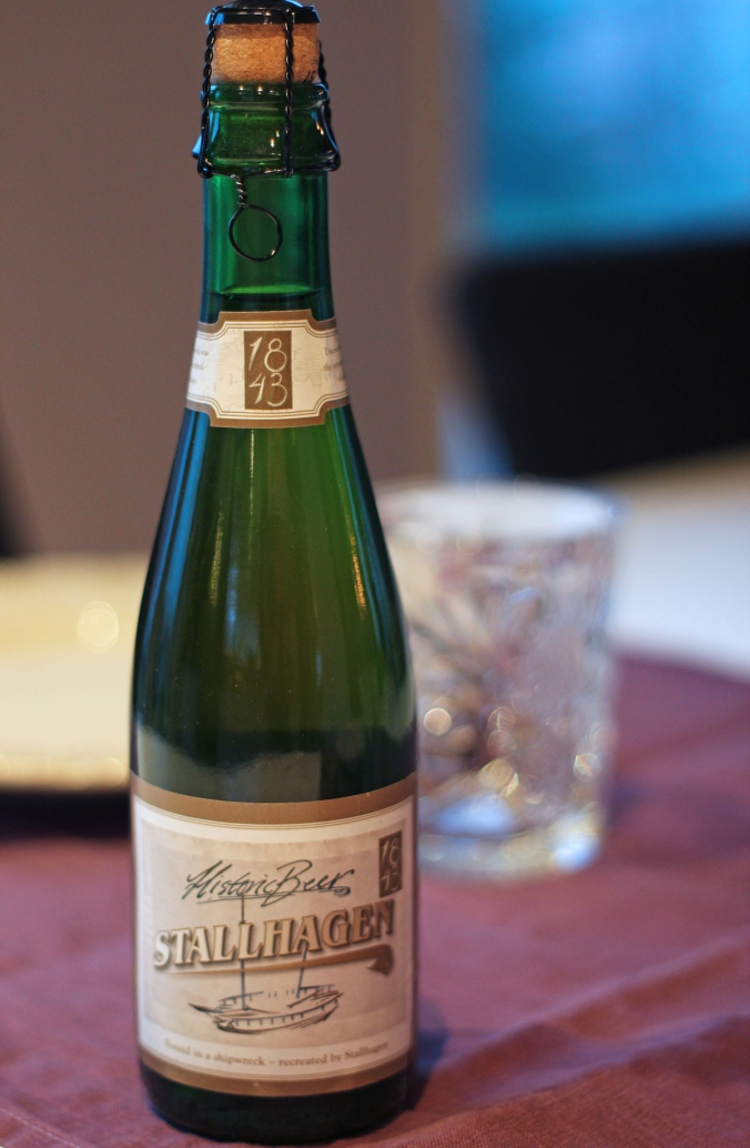 stallhagen-historic-beer-1843