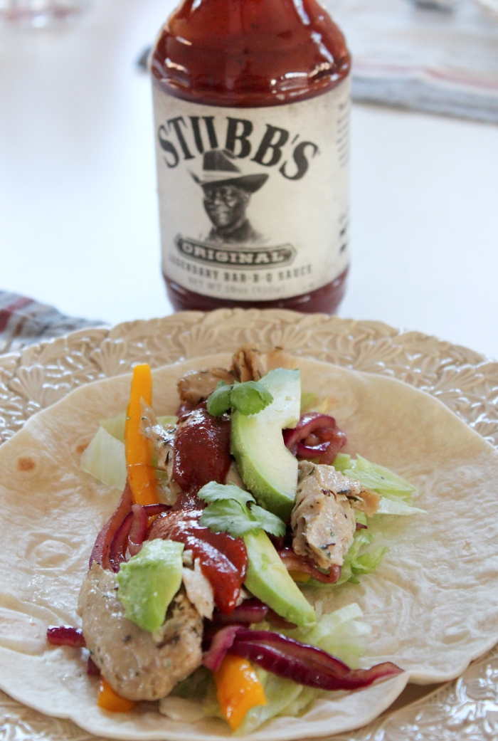 oumphwraps-med-stubbs-barbeq