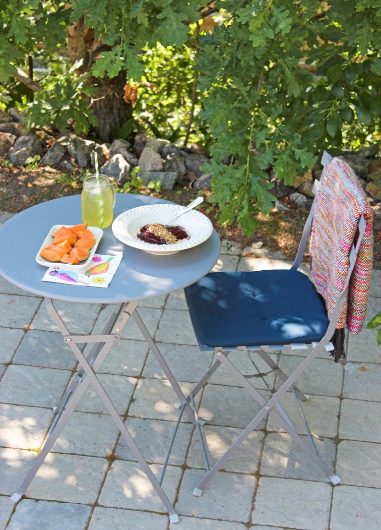 frukost-utanför-växthuset1