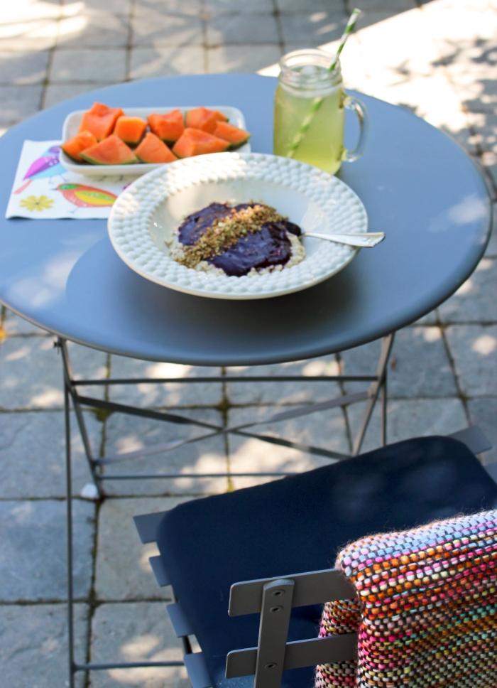frukost-utanför-växthuset2