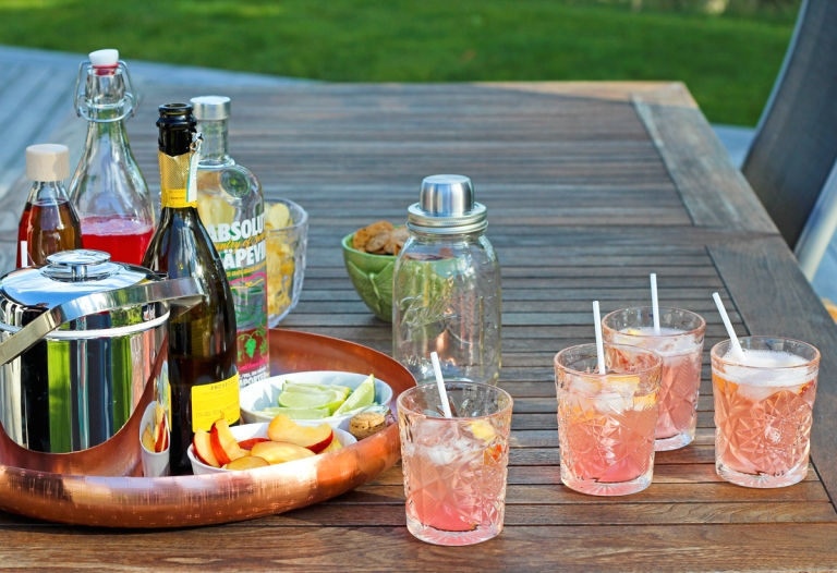 drinkblandning2