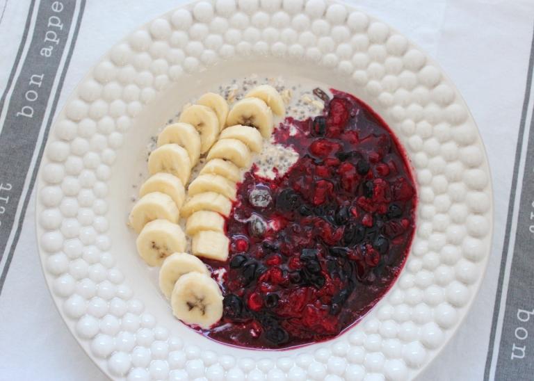 frukost-overnight-chia-oats