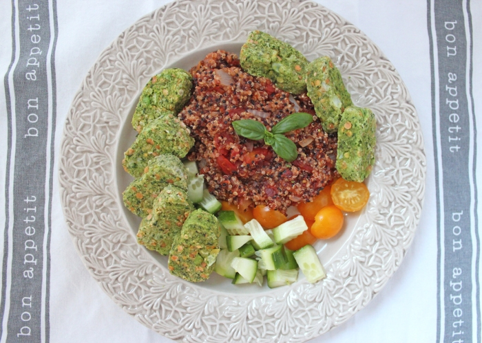 middag-quinoa-gronkalsbites