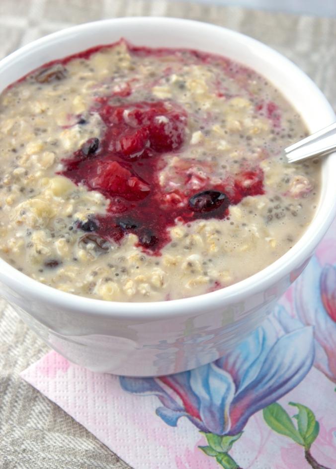 overnight-chia-oats