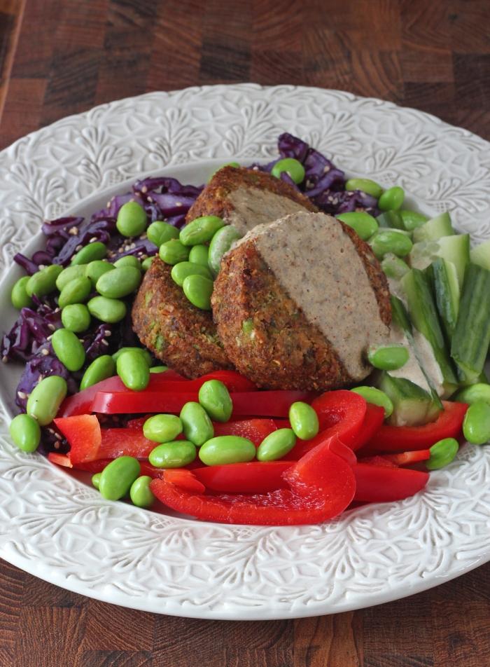 hampabiffar-lunch
