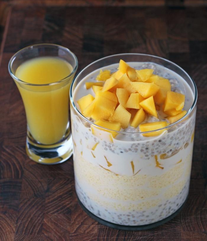 overnight-oats-frukost