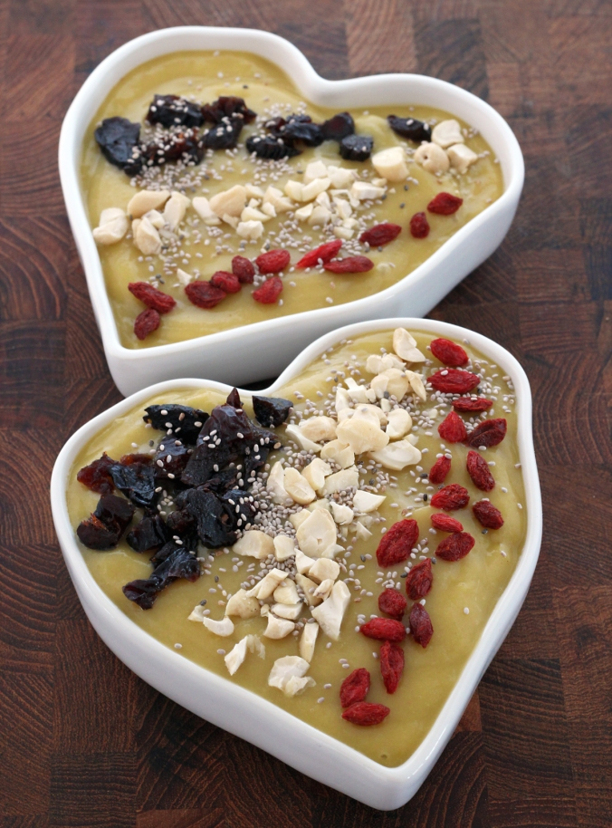 smoothiebowl1
